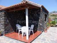 Foto 10 de Casa Rural El Morro