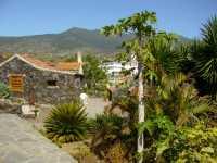 Foto 5 de Casa Rural El Morro