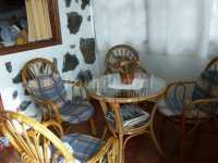 Foto 7 de Casa Rural El Morro