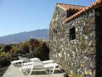 Foto 9 de Casa Rural El Morro