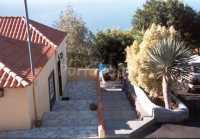 Foto 7 de Casa Rural Bungalows Eva