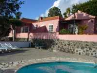 Foto 9 de Casa Rural Bungalows Eva