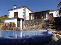 Foto 1 de Casa Rural  Tota