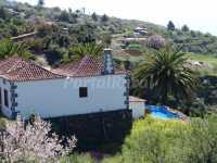 Foto 6 de Casa Rural  Tota