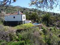 Foto 7 de Casa Rural  Tota