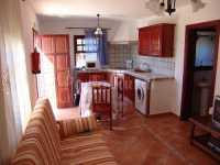 Foto 2 de Casa Rural  Pedro