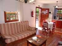 Foto 4 de Casa Rural  Pedro