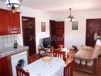 Foto 7 de Casa Rural  Pedro