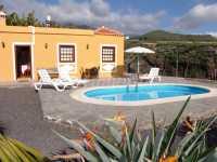 Foto 8 de Casa Rural  Pedro