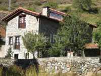 Foto 1 de Casa Rural El Serenal