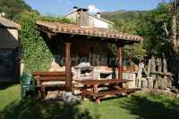 Foto 13 de Casa Rural El Serenal