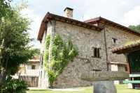 Foto 17 de Casa Rural El Serenal