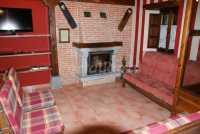 Foto 19 de Casa Rural El Serenal