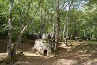 Foto 22 de Casa Rural El Serenal