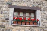 Foto 6 de Casa Rural El Serenal