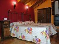 Foto 8 de Casa Rural El Serenal