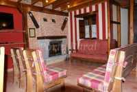 Foto 9 de Casa Rural El Serenal