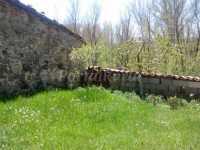 Foto 2 de Casa Rural El Solano