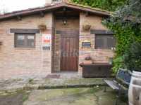 Foto 3 de Casa Rural Loft & Garden