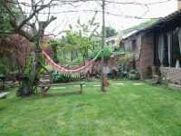 Foto 4 de Casa Rural Loft & Garden