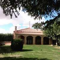 Foto 1 de Casa Rural El Cordel
