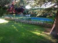Foto 3 de Casa Rural El Cordel