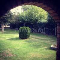 Foto 4 de Casa Rural El Cordel
