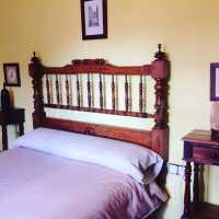Foto 5 de Casa Rural El Cordel