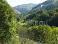 Foto 1 de Casa Rural La Madora