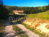 Foto 3 de Casa Rural La Madora