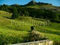 Foto 4 de Casa Rural La Madora