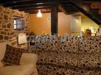Foto 8 de Casa Rural La Madora