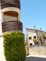 Foto 1 de Casa Castro