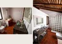 Foto 4 de Cartojal Rural - La Suite