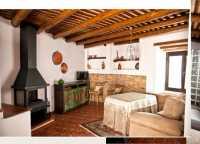 Foto 1 de Cartojal Rural - Casa Quinto