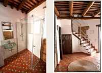 Foto 3 de Cartojal Rural - Casa Quinto