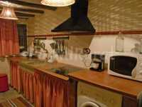 Foto 2 de Casa Rural  Tolosa