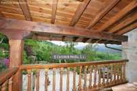 Foto 13 de Casa Rural La Xica Ll