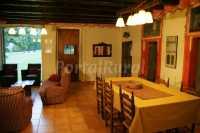 Foto 2 de Casa Rural La Salada