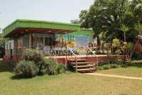 Villa Cómix