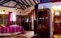 Foto 3 de Huerta La Cansina Casa Alminara