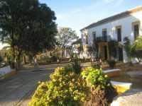 Foto 1 de Hacienda El Huerto