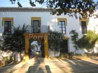 Foto 4 de Hacienda El Huerto