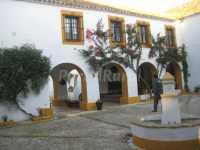 Foto 8 de Hacienda El Huerto