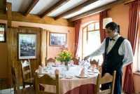 Foto 11 de Hotel Infantado
