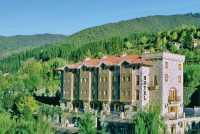 Foto 12 de Hotel Infantado