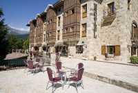 Foto 7 de Hotel Infantado