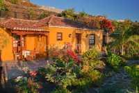 Foto 1 de Casa Los Mangos