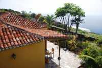Foto 10 de Casa Los Mangos