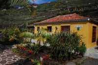 Foto 3 de Casa Los Mangos